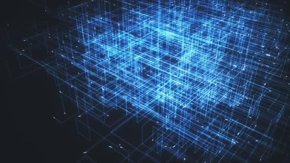 Thumbnail for Datenübertragung
