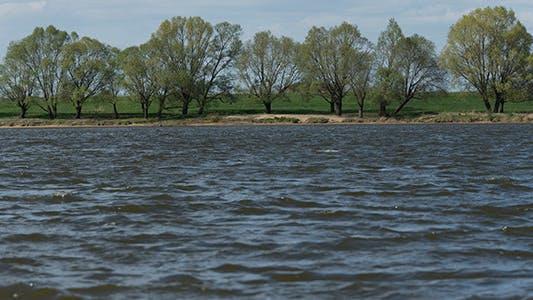 Thumbnail for Spring River Flooding