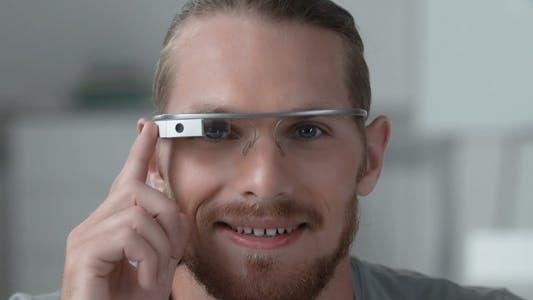 Intelligent Technologies