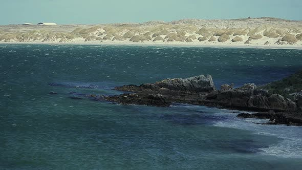 Thumbnail for Falkland Islands Beaches, (Islas Malvinas, Argentina).