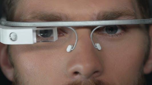 Thumbnail for Technology Progress