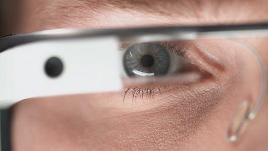 Thumbnail for Eye Prism