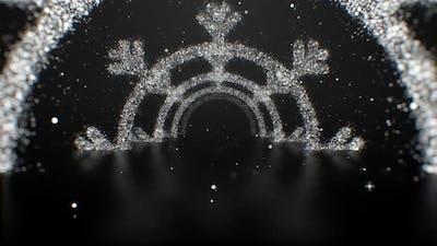 Snowflake Stage