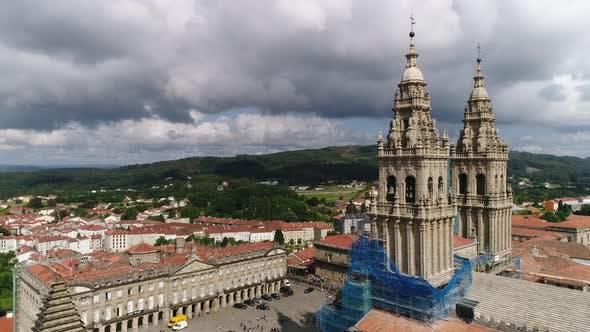 Thumbnail for Tower Church Rebuild