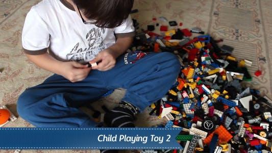 Thumbnail for Child