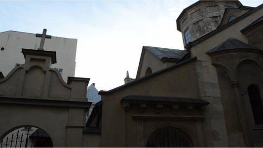 Thumbnail for Lviv 20