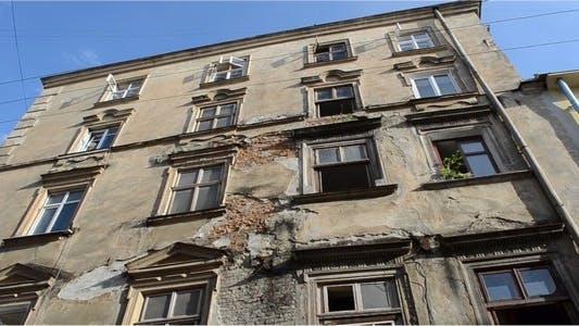 Thumbnail for Lviv 38