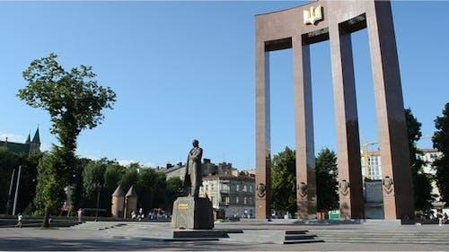 Lviv 43