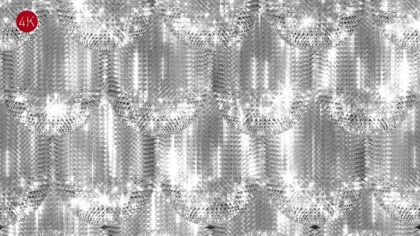 Алмазные капсулы 1