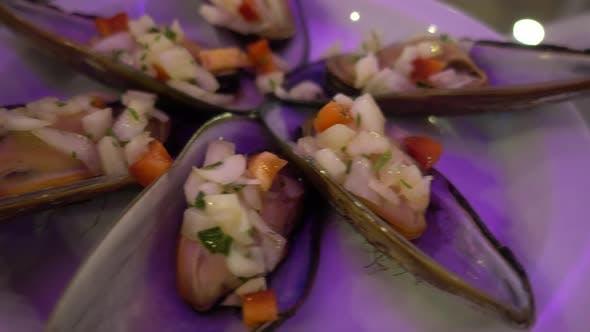 Thumbnail for Fish Food