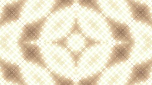 Looped Blinklicht 12er Pack