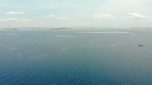 Thumbnail for Bali Beach and Islands