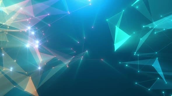 Plexus Glow  02 Hd