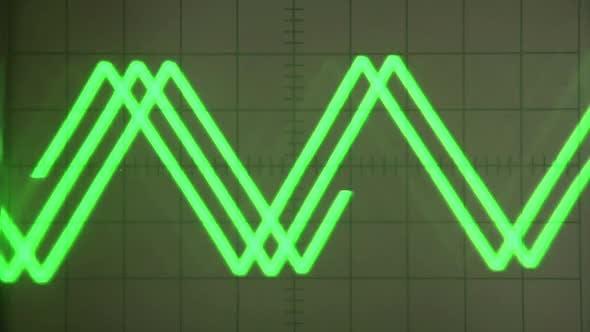 Thumbnail for Signal Angular Shape