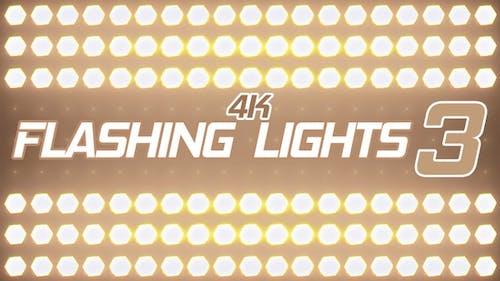 Blinklicht Pack 3 v2