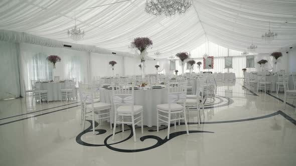 Thumbnail for Wedding Decoration 07