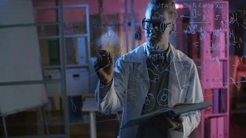 Chemistry Exam Preparation
