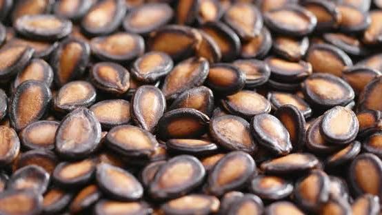 Thumbnail for Black Melon Seeds