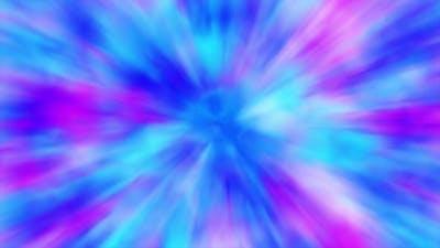 Color Neon Gradient