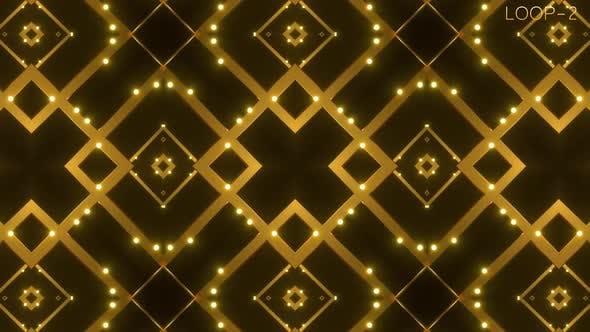 Thumbnail for Art Decor Pack