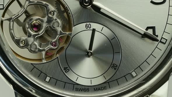 Thumbnail for Inside The Watch 02