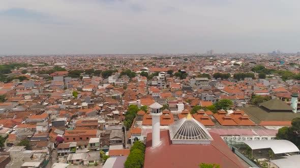 Thumbnail for Surabaya Capital Jawa Timur Province Indonesia