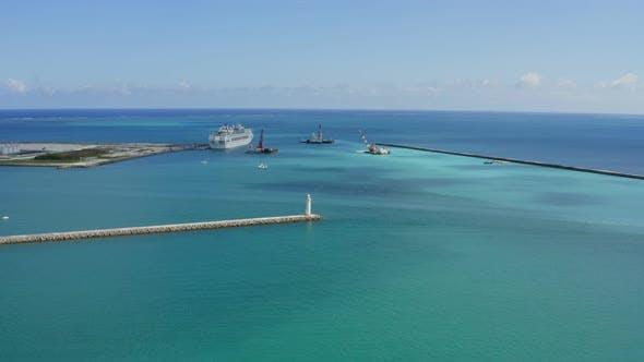 Thumbnail for Kabira Bay in ishigaki island
