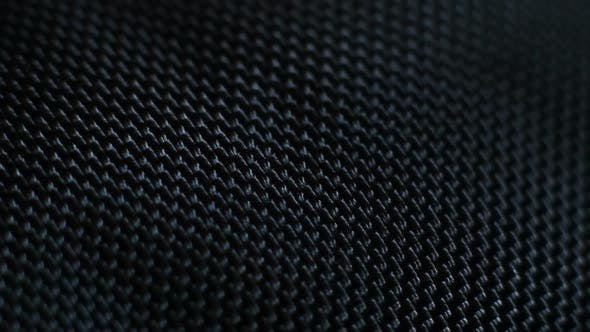 Thumbnail for Synthetic Technical Fabrics