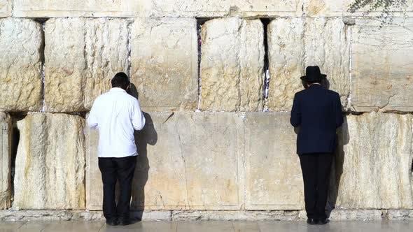 Thumbnail for Jew Pray