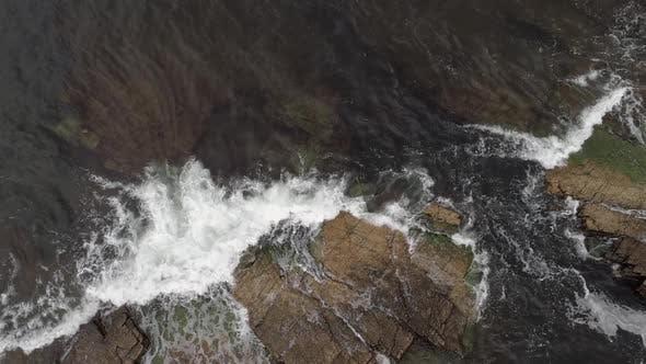 Thumbnail for Ocean Rocks