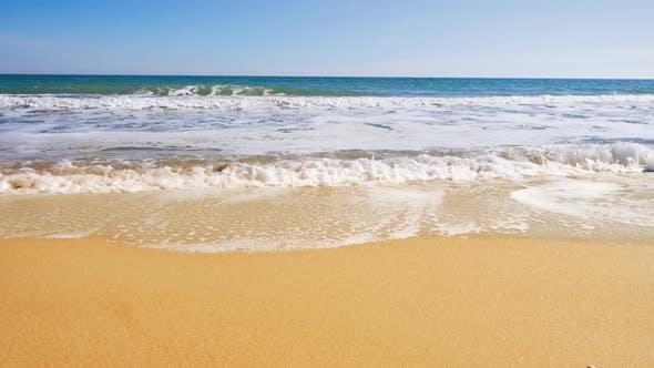 Thumbnail for Sea and Coast 2