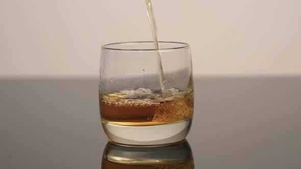 The Whiskey Lifestyle 02