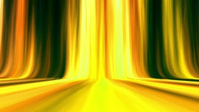 Lights Energy Backgriund