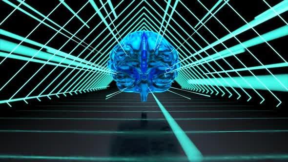 Thumbnail for Brain power