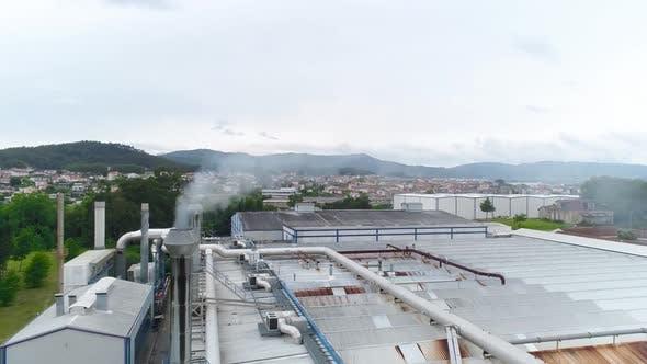Thumbnail for Air Pollution
