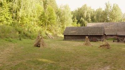 Medieval Landowner Property