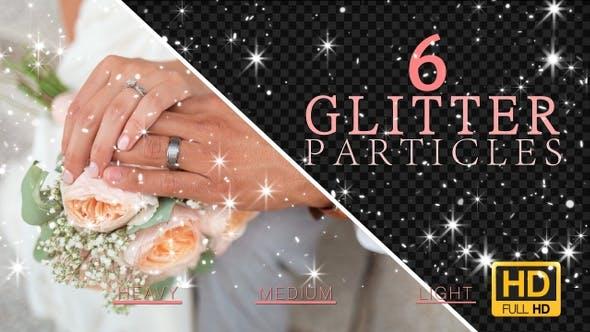 Thumbnail for Glitter