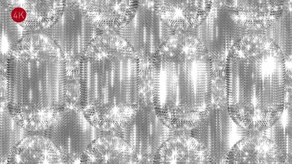 Алмазные капсулы 3
