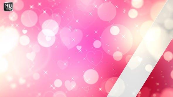 Thumbnail for Valentine