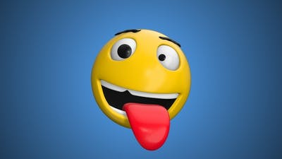 Emoji Creazy