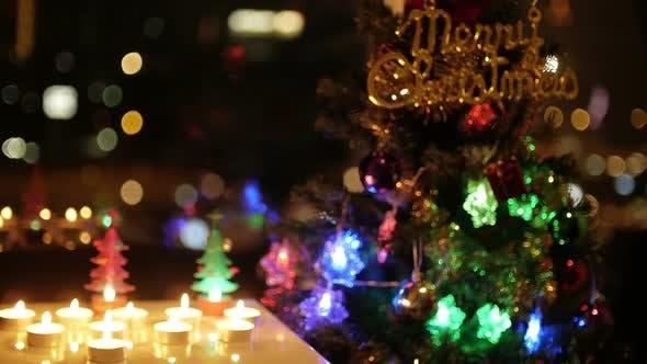 Thumbnail for Decoration Christmas