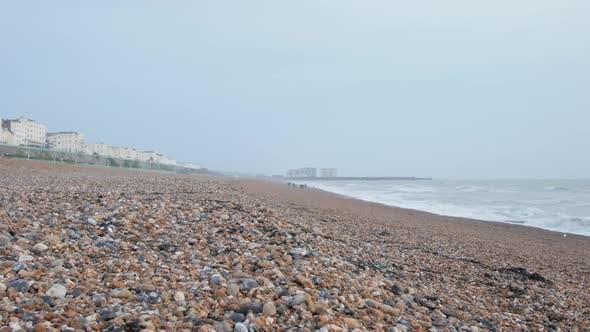 Thumbnail for Brighton Beach
