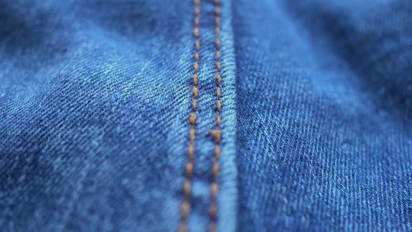 Thumbnail for Macro Jeans Texture