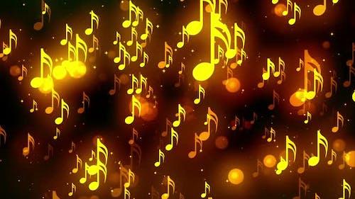 Musiknotizen 6