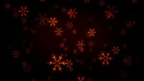 Glitters And Flakes