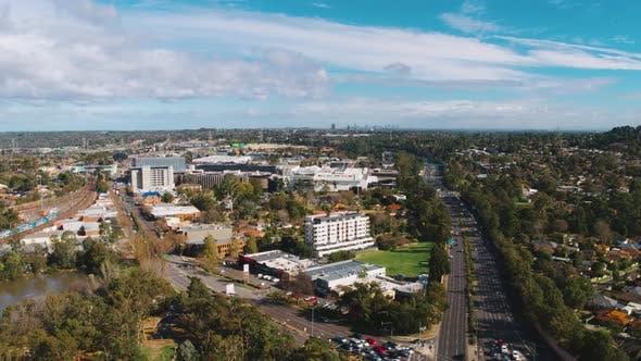 Thumbnail for Melbourne Real Estate