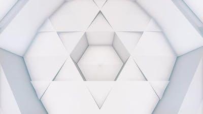 Geometric Transform
