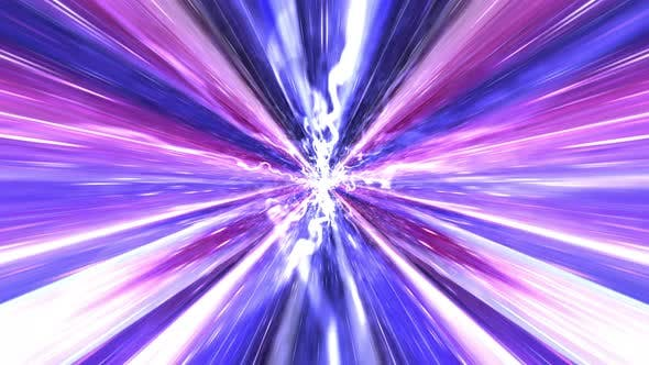 Thumbnail for Abstract Technology Background