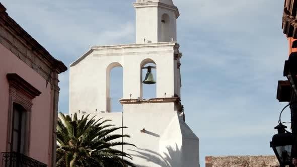 Thumbnail for Mexican Church Catholic
