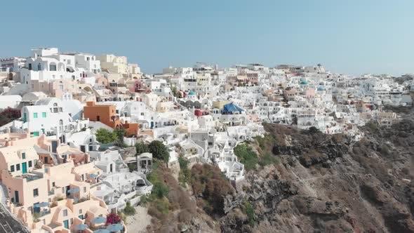 Santorini 24